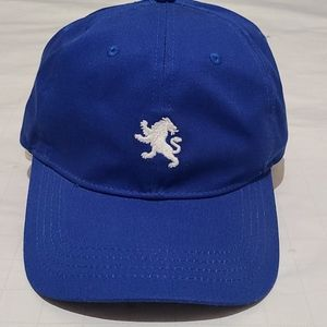 🌟Reduced🌟 Express Hat